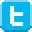 Pixel Duke (Pedro Duque Vieira) Twitter account